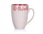 hrnek-keramicky-coffe-340-ml-cerveny-17452.jpg