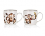 hrnek-keramicky-monkey-320-ml-assort-17068.jpg