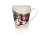 hrnek-lavender-330-ml-17462.jpg