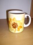 hrnek-milk-siroky-025l-flora-8867.jpg