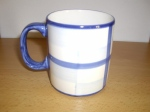 hrnek-milk-siroky-025l-skotsko-modra-8894.jpg