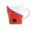 hrnek-square-450-ml-cerveny-dekor-17422.jpg