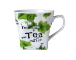 hrnek-square-450-ml-tea-17424.jpg
