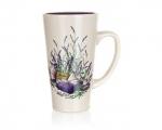 hrnek-vysoky-450ml-lavender-17471.jpg