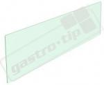 hygienicky-celni-zakryt-edesa-neutralni-dfg-211-gastro-15578.jpg