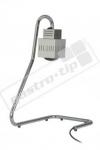 infra-lampa-11-al-gastro-zarizeni-15879.jpg