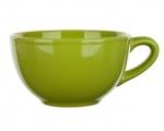 jumbo-hrnek-hr-zeleny-420ml-17482.jpg
