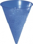 kelimek-blue-cone-115-ml--pp-pr70-mm-1000-ks-10078.jpg