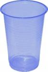 kelimek-blue-cup-02-l--pp-pr70-mm-100-ks-10079.jpg