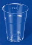 kelimek-krystal-02-l-pr-73-mm-50-ks-10177.jpg