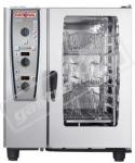 konvektomat-elektricky-rational-combimaster-plus-101-e-400v-gastro-14988.jpg
