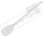 kopisto-plne-170c-gastro-zarizeni-11480.jpg