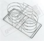 kos-na-talire-apc926-gn-21-prislusenstvi-v-regeneratorum-rrt-gastro-15246.jpg
