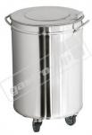 kos-s-poklopem-95-litru-450mm-v710-mm-gastro-zarizeni-16716.jpg