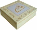 krabice-na-dort--celoplosny-potisk--28-x-28-x-10-cm-100-ks-10500.jpg