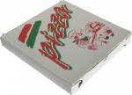 krabice-na-pizzu-z-vlnite-lepenky-28-x-28-x-3-cm-100-ks-10508.jpg