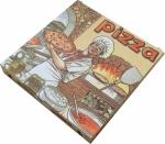 krabice-na-pizzu-z-vlnite-lepenky-32-x-32-x-3-cm-100-ks-10510.jpg