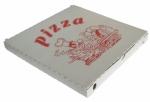 krabice-na-pizzu-z-vlnite-lepenky-34-x-34-x-3-cm-100-ks-10512.jpg