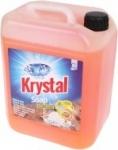 krystal-mydlovy-cistic-s-vcelim-voskem--5l-9120.jpg