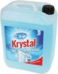 krystal-na-okna--5l-9122.jpg