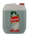 krystal-na-wc-antibakterial-zeleny--5l-9144.jpg