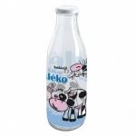 lahev-na-mleko-1-l-15672.jpg