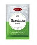 majoranka-10g-11193.jpg
