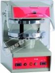 mechanicky-lis-na-testo-pf50mte-gastro-14725.jpg