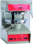 mechanicky-lis-na-testo-pf50mtes-gastro-14726.jpg