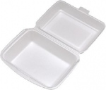 menu-box-bily-185x133x75-mm-125-ks-10298.jpg