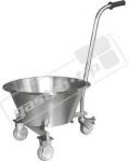misa-nerez-kapacita-30-litru-gastro-14421.jpg