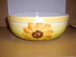 misa-salatova-23cm-flora-8868.jpg