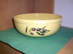 misa-salatova-23cm-oliva-1581.jpg