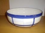 misa-salatova-23cm-skotsko-modra-8895.jpg