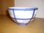 miska-hladka-04l-skotsko-modra-8896.jpg