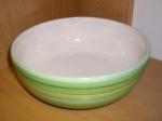 miska-salatova-23cm-verona-8881.jpg