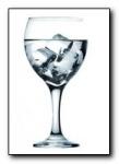 misket-kalisek-vino-21cl-ciry-7516.jpg