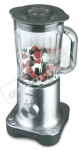 mixer-barovy-bl-760-gastro-14560.jpg