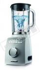 mixer-barovy-blm-800wh-gastro-14559.jpg