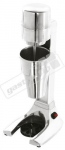 mixer-remida-fn-a1-pl-gastro-14549.jpg