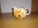 mlecenka-flora-8862.jpg