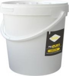 myci-pasty-isona-pro--10kg-9178.jpg