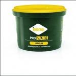 myci-pasty-isona-pro--500g-9177.jpg