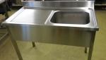 myci-stul-se-drezem-vpravo-1200x700x900mm-gastro-bazar-13246.jpg