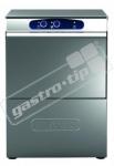 mycka-skla-dvouplast-s021pdpb-gastro-zarizeni-16469.jpg