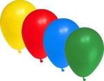 nafukovaci-balonky-barevne-mix-11311.jpg