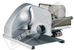 narezovy-stroj-bi-1920-profi-gastro--hladky-nuz-ocel-14180.jpg