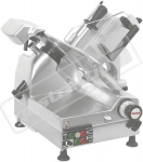 narezovy-stroj-gl-matic-30e-gastro--hladky-nuz-teflon-14202.jpg