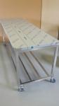 nerezovy-stul-bez-lemu-s-rostovou-polici-pojizdny-2000x700x900mm-18048.jpg