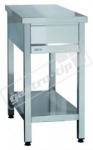 neutralni-modul-asber-wte-400-gastro-15165.jpg
